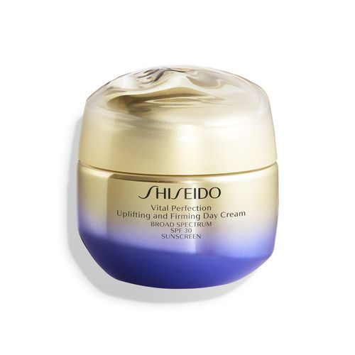 creme-diurno-shiseido-vital-perfection-uplifting-firming-spf30-50ml