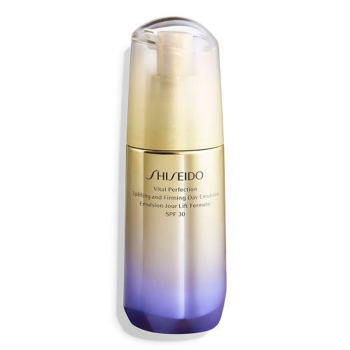 emulsao-firmadora-shiseido-vital-perfection-uplifting-firming-spf30-75ml