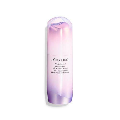 serum-shiseido-white-lucent-illuminating-micro-spot-30ml