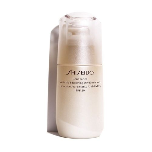 emulsao-shiseido-benefiance-spf20-75ml