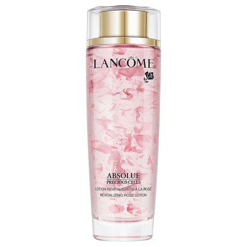 locao-lancome-absolue-precious-cells-150ml