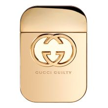gucci-guilty-eau-de-toilette-gucci-perfume-feminino-75ml--2-