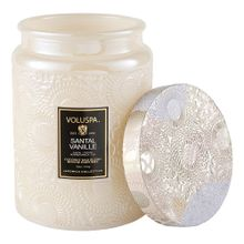 vela-voluspa-pote-vidro-grande-santal-vanille