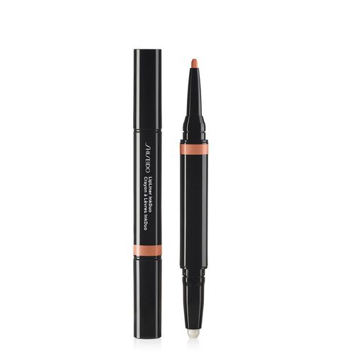 lapis-labial-shiseido-lipliner-ink-duo-01-bare