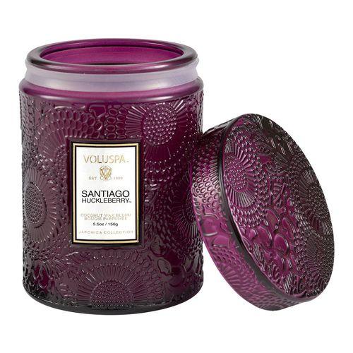 vela-voluspa-pote-vidro-pequeno-santiago-huckleberry