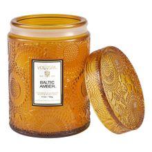vela-voluspa-pote-vidro-pequeno-baltic-amber