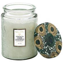 vela-voluspa-pote-vidro-grande-french-cade-lavender-1