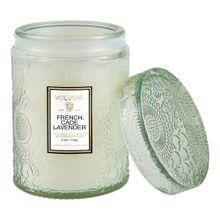 vela-voluspa-pote-vidro-pequeno-french-cade-lavender