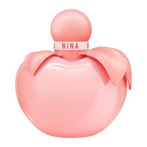 nina-rose-nina-ricci-perfume-feminino-edt-50ml-2