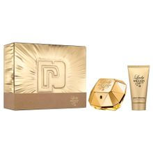 kit-lady-million-paco-rabanne-eau-de-parfum-feminino-1