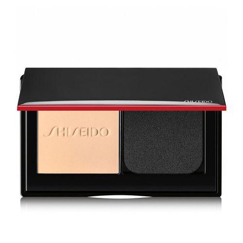 po-compacto-shiseido-synchro-skin-self-refreshing-custom-finish-130