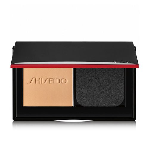 po-compacto-shiseido-synchro-skin-self-refreshing-custom-finish-160