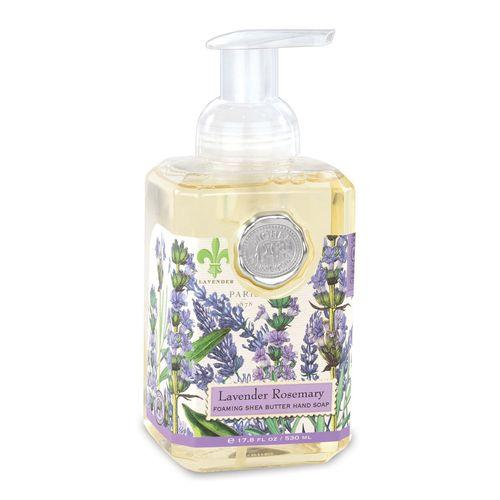 sabonete-liquido-michel-design-works-lavender-rosemary-530ml