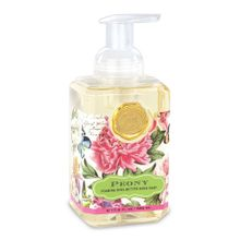 sabonete-liquido-michel-design-works-peony-530ml