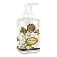 sabonete-liquido-michel-design-works-bouquet-530ml
