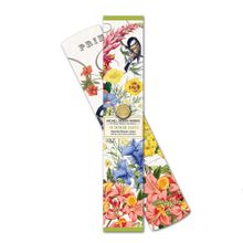 papel-de-gaveta-perfumado-michel-design-works-summer-days