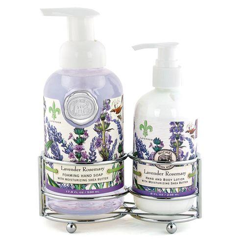 kit-hidratante-e-sabonete-michel-design-works-lavender-rosemary