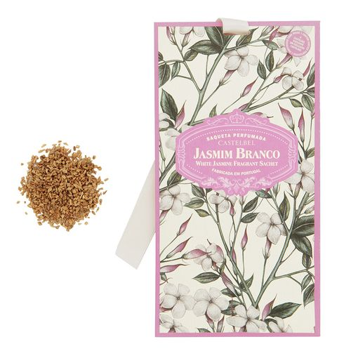 sache-perfumado-castelbel-jasmin-branco-1