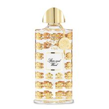 creed-les-royales-exclusives-85898-Spice-e-Wood-75ml