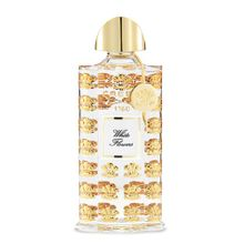 creed-les-royales-exclusives-85928-White-flowers-75ml