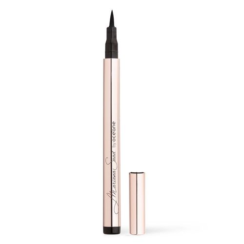eyeliner-real-black-mariana-saad-caneta-delineadora-preta-1
