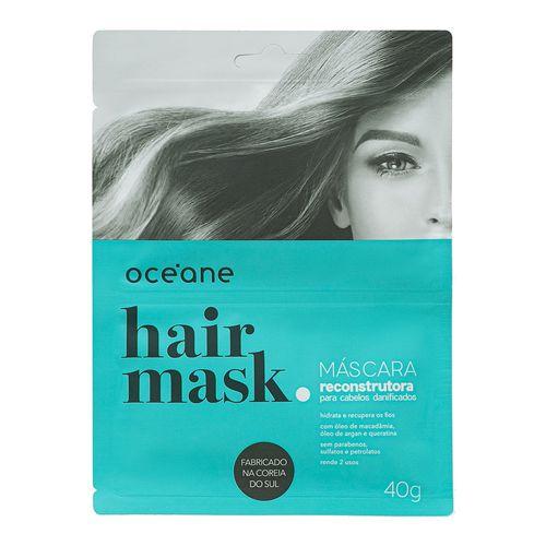 oceane-hair-mask-mascara-capilar-restauradora