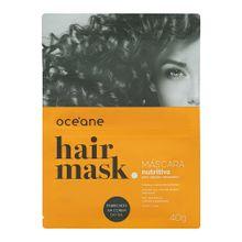 oceane-hair-mask-mascara-capilar-nutritiva