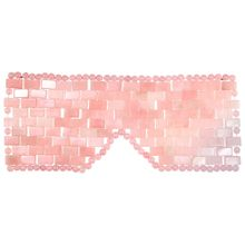 mascara-para-olhos-oceane-rose-quartz-eye-mask-1