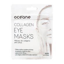 mascara-facial-para-os-olhos-oceane-collagen-eye-masks