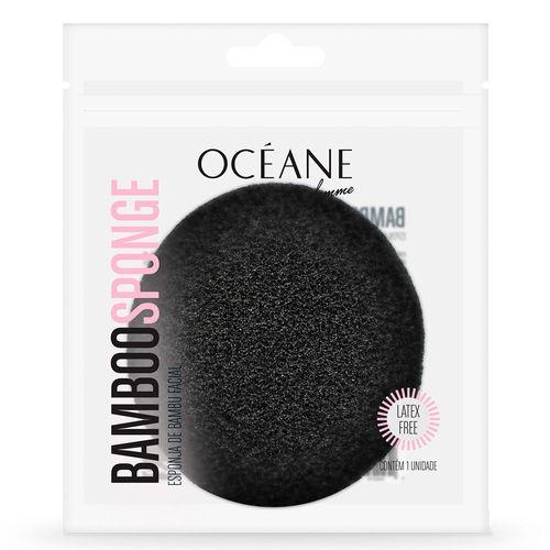 esponja-de-limpeza-facial-oceane-bamboo-sponge