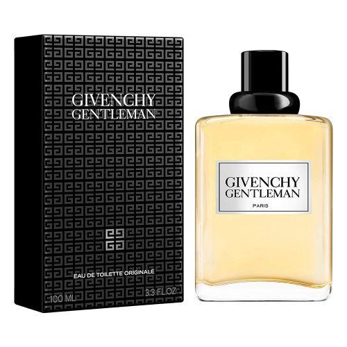 perfume-gentleman-1974-givenchy-100ml