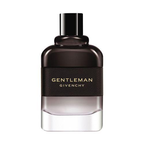 gentleman-boisee-givenchy-perfume-masculino-edp