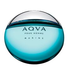 bvlgari-aqva-marine-perfume-masculino-eau-de-toilette-50ml--1-