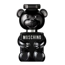toy-boy-moschino-perfume-masculino-edt