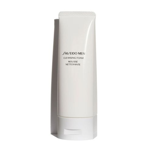 shiseido-men-cleansing-foam-125ml