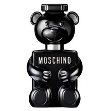 toy-boy-moschino-perfume-masculino-edt-100ml--2-