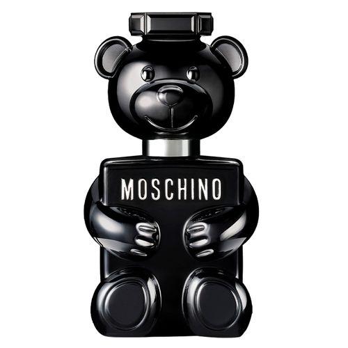 toy-boy-moschino-perfume-masculino-edt-100ml--2-