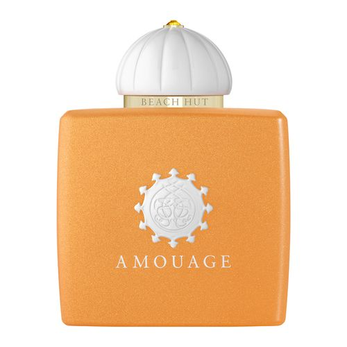 Amouage-Beach-Hut-Woman-eau-de-parfum-feminino-100ml