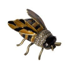 caixa-abelha-manu-fisch-home-com-pedrarias-1
