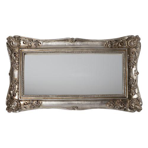 bandeja-em-resina-manu-fisch-home-prateado-com-espelho-1