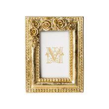mini-porta-retrato-em-resina-manu-fisch-home-dourado-1