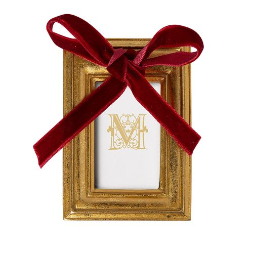mini-porta-retrato-manu-fisch-home-dourado-com-laco-vermelho-1