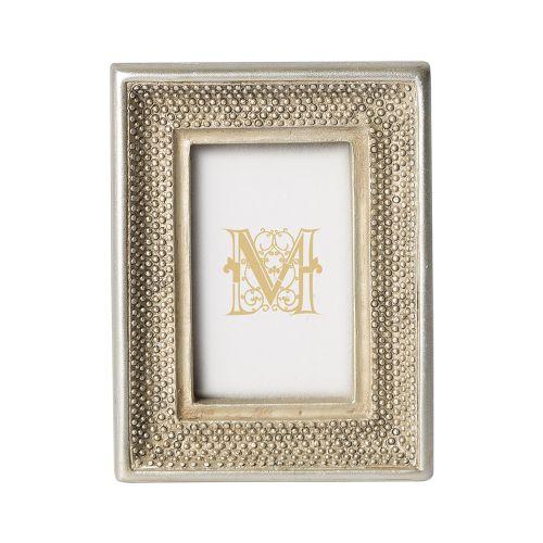 mini-porta-retrato-manu-fisch-home-dourado-1