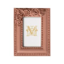 mini-porta-retrato-manu-fisch-home-rosa-1