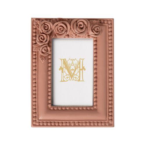 mini-porta-retrato-manu-fisch-home-rosa-1