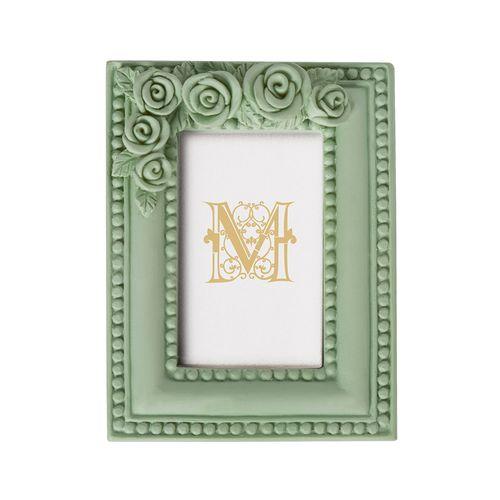 mini-porta-retrato-manu-fisch-home-verde-1