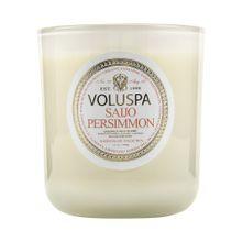 vela-voluspa-classic-maison-candle-saijo-persimmon-1