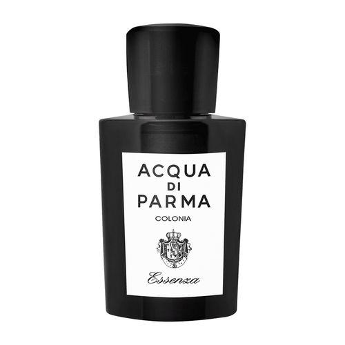 colonia-essenza-acqua-di-parma-eau-de-cologne-perfume-masculino-50ml