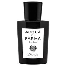 colonia-essenza-acqua-di-parma-eau-de-cologne-perfume-masculino-100ml