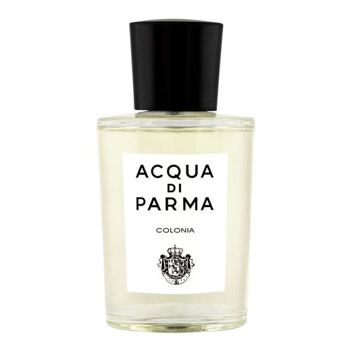 colonia-acqua-di-parma-eau-de-cologne-perfume-unissex-50ml